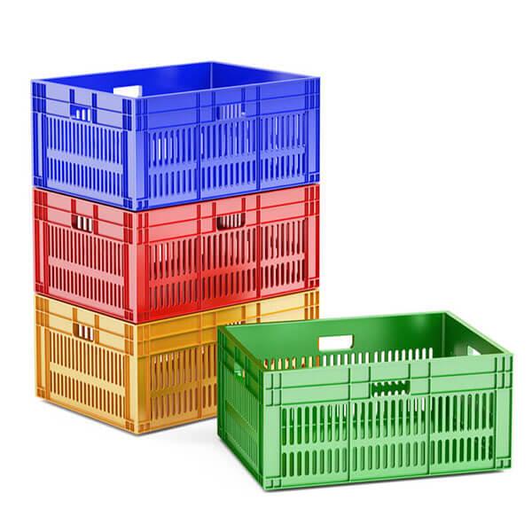 Food Crate