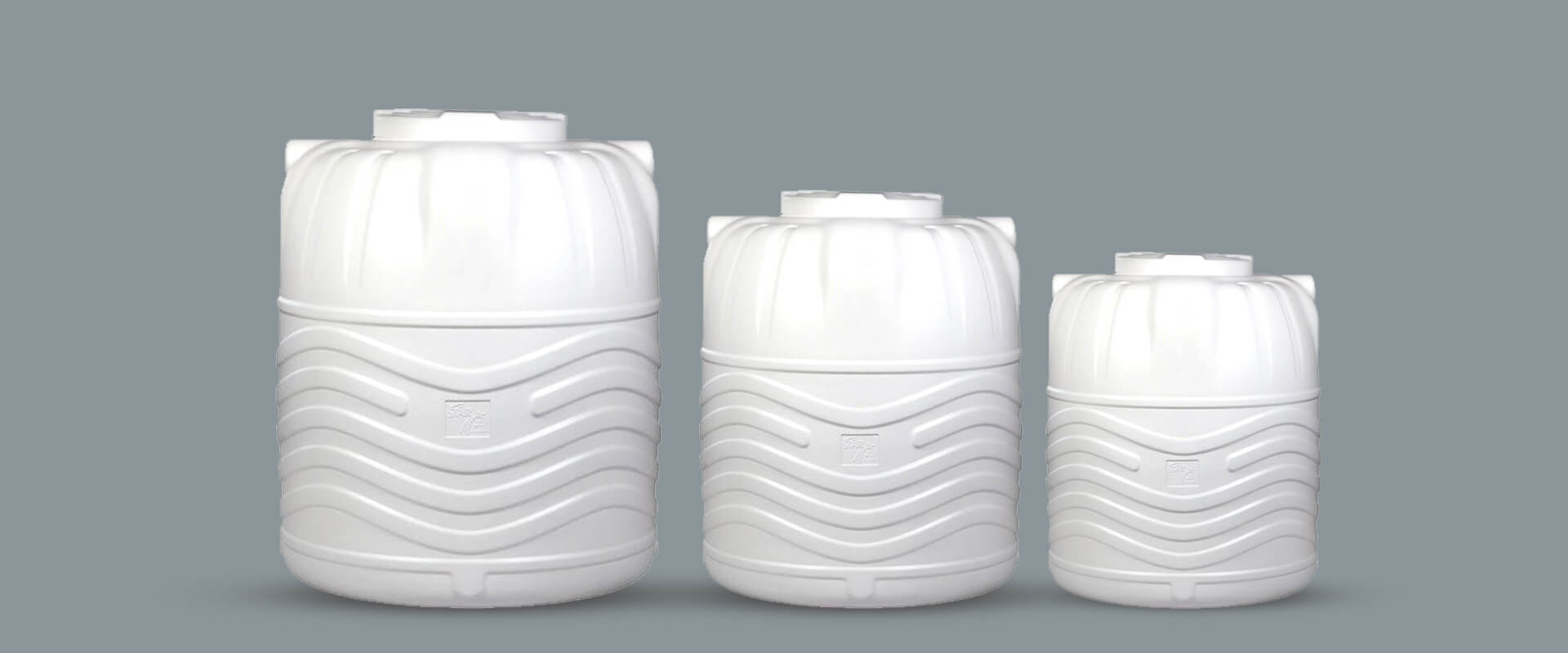 White Roto Moulding Masterbatches Manufacturer