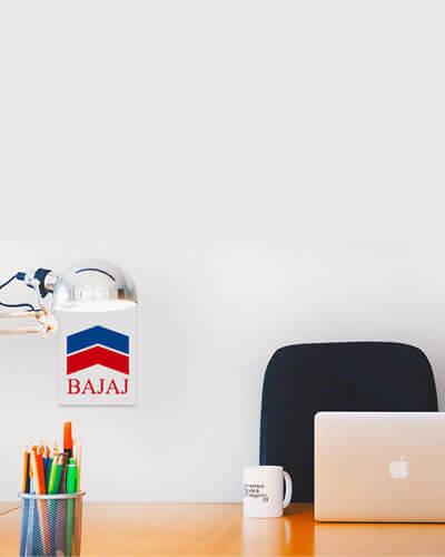 Office Bajaj Masterbatches
