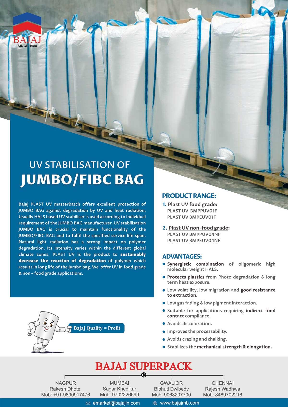 Leaflet-Jumbo-Bag